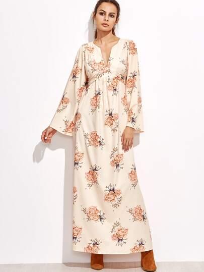 dress161017704_1