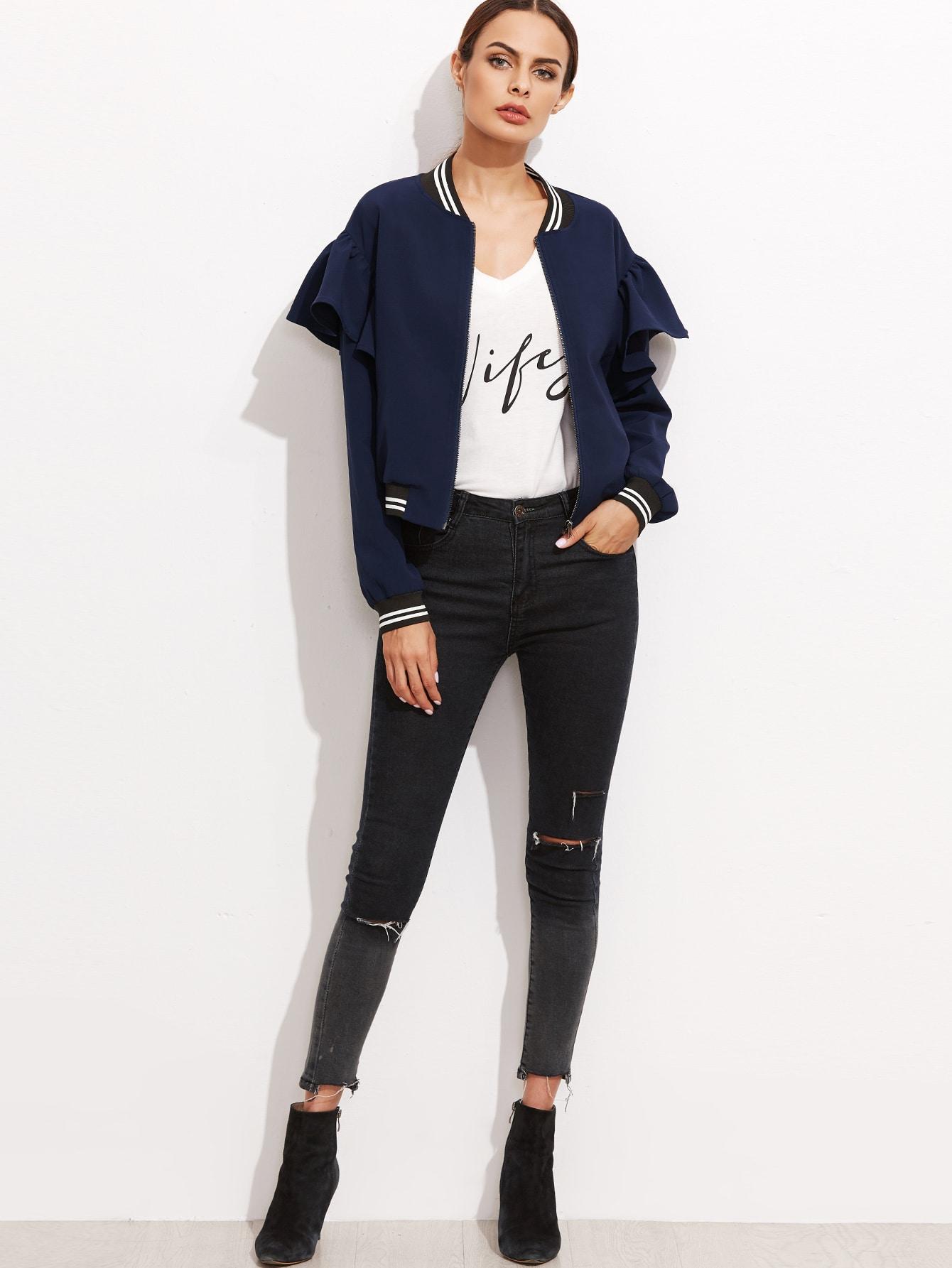 jacket161020702_2