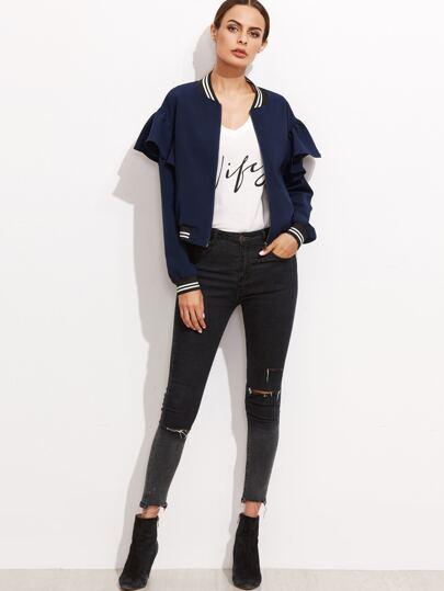 jacket161020702_1