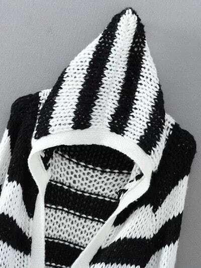 sweater161024224_2