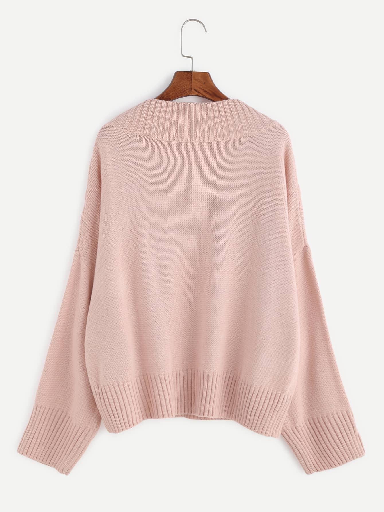 sweater161025003_2