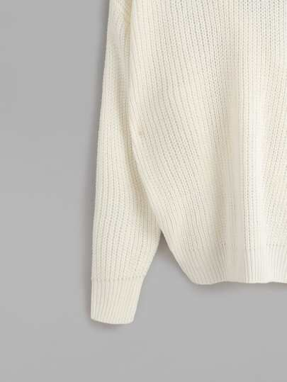 sweater161014131_1