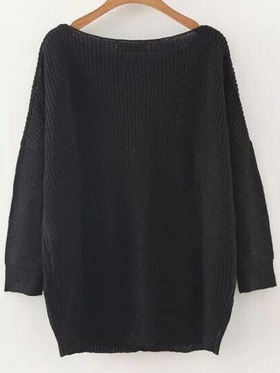 sweater161018208_1