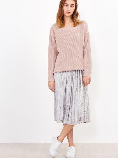 skirt161018001_1