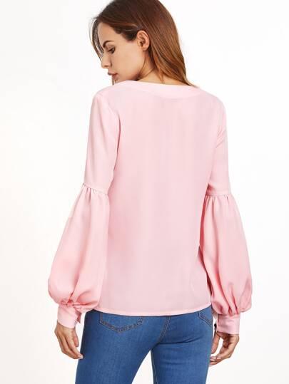 blouse161024702_1