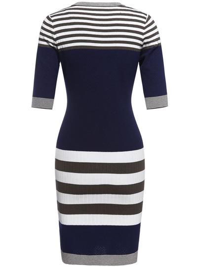 dress161028615_1