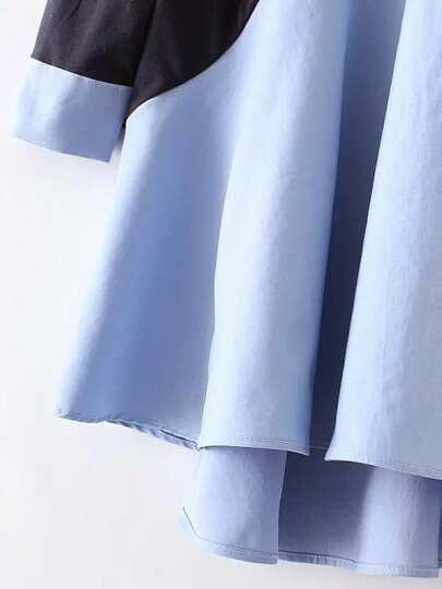 dress161014202_1