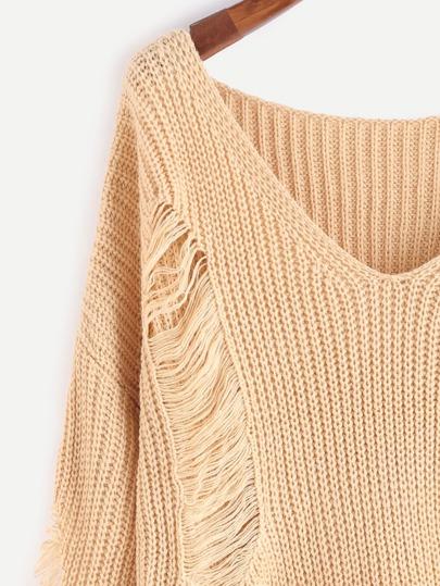 sweater161020469_1