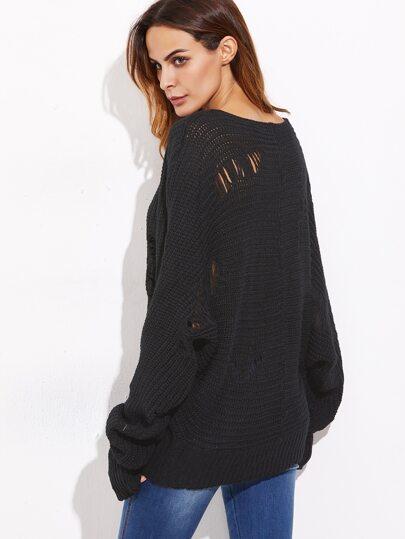 sweater161021473_1