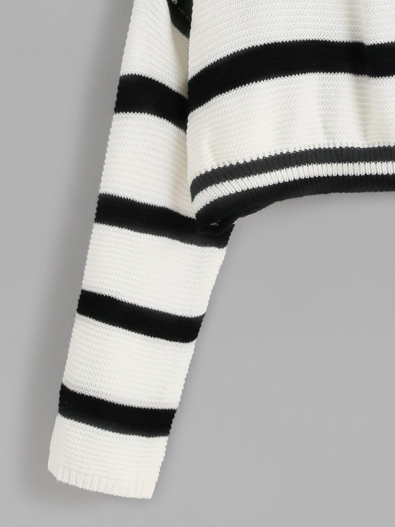 sweater161018101_2
