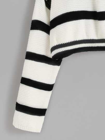 sweater161018101_1