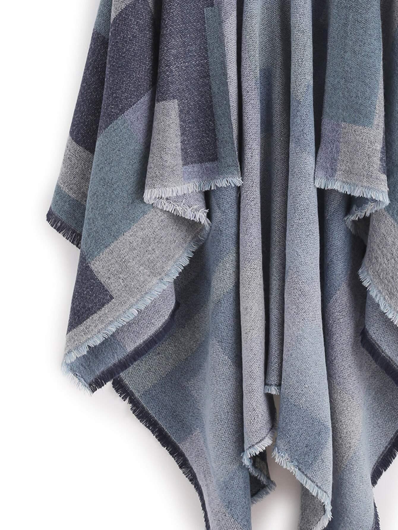 scarf161024005_2