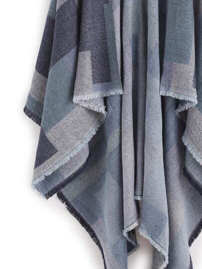 scarf161024005_1