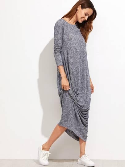 dress161012717_1