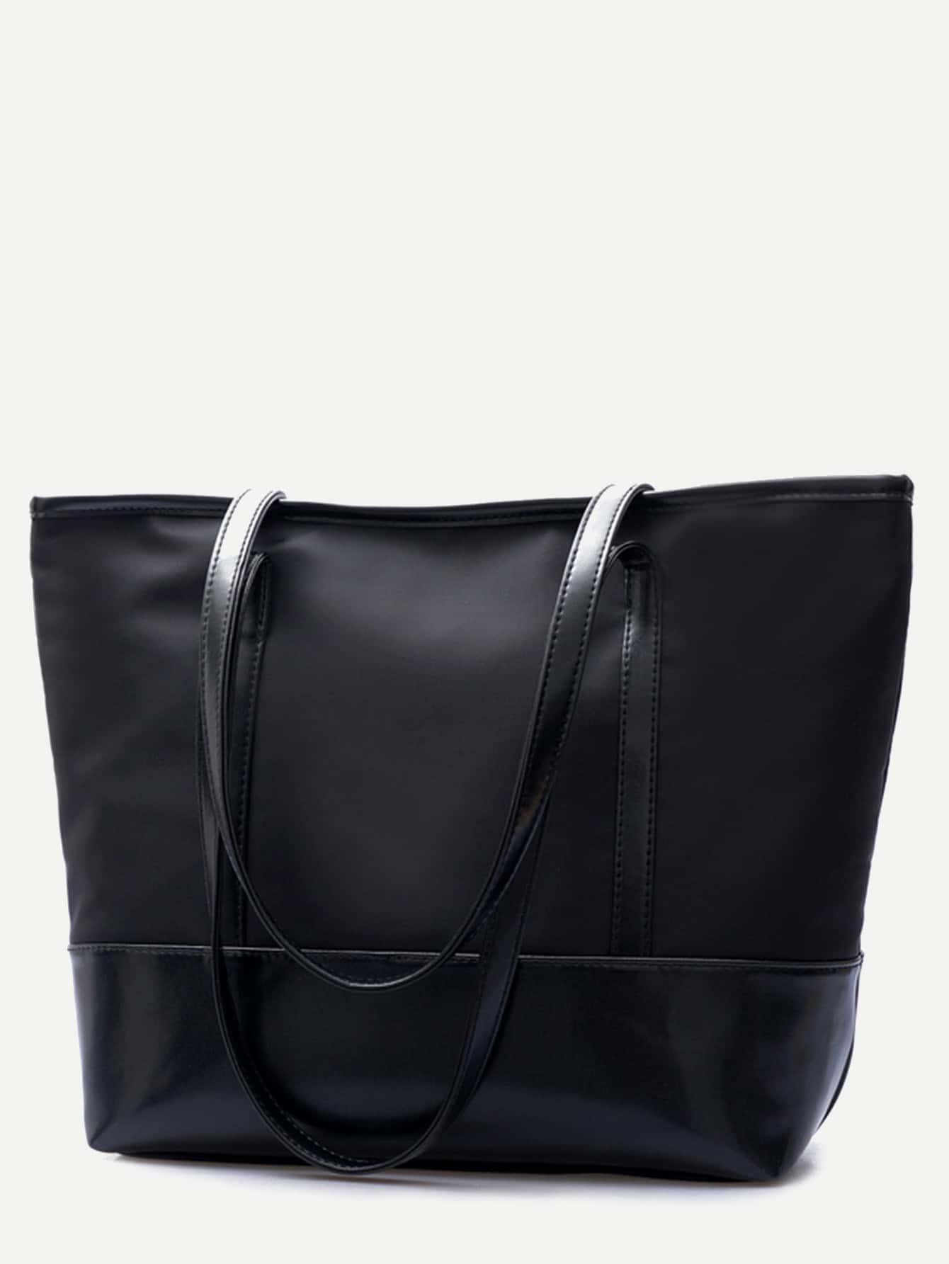 bag161013304_2