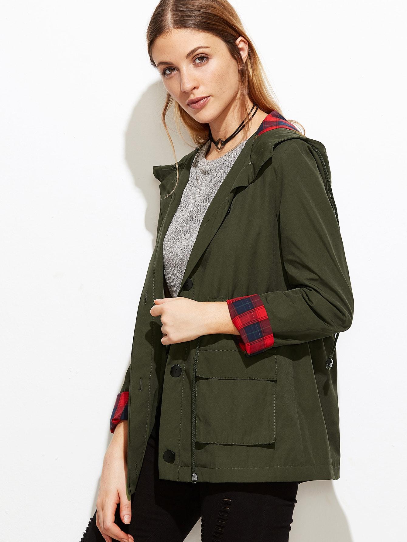 jacket161028704_2