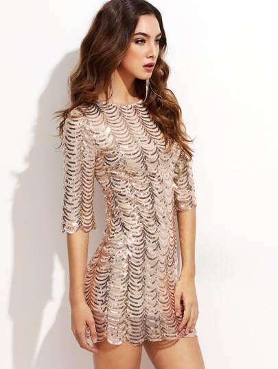 dress161011711_1