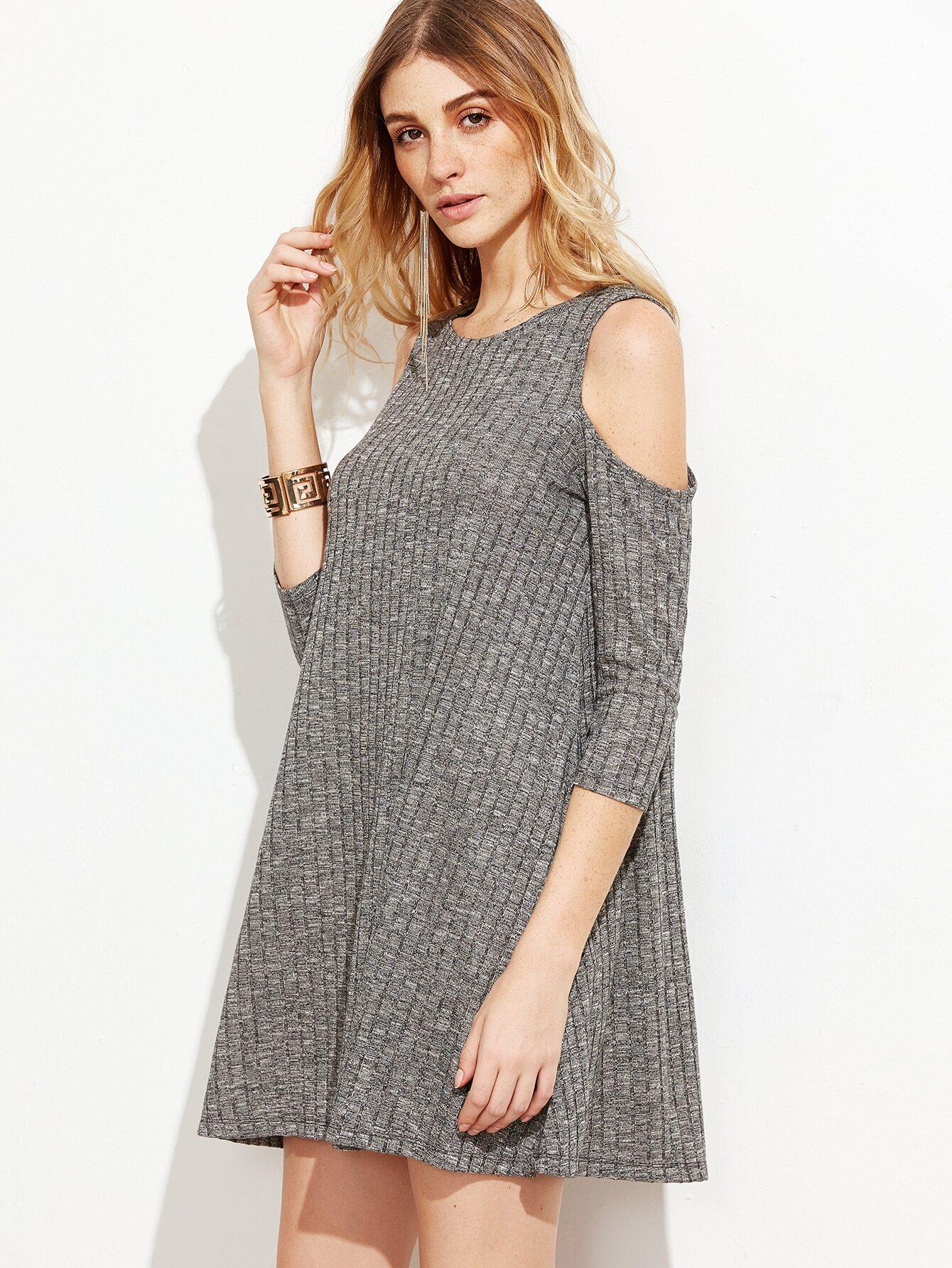 dress161013001_2
