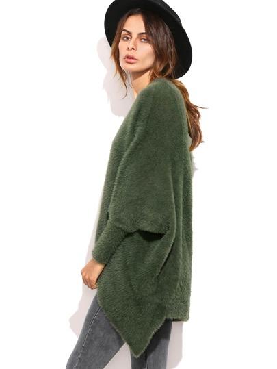 sweater161007470_2