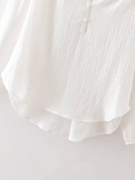 blouse161018208_2