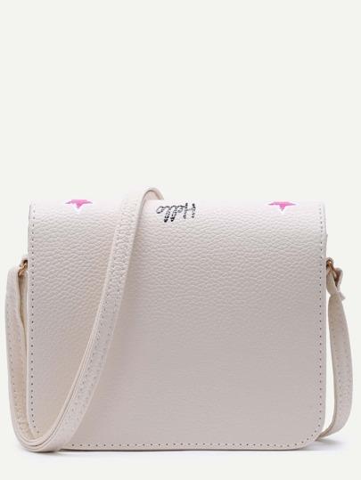 bag161020312_1