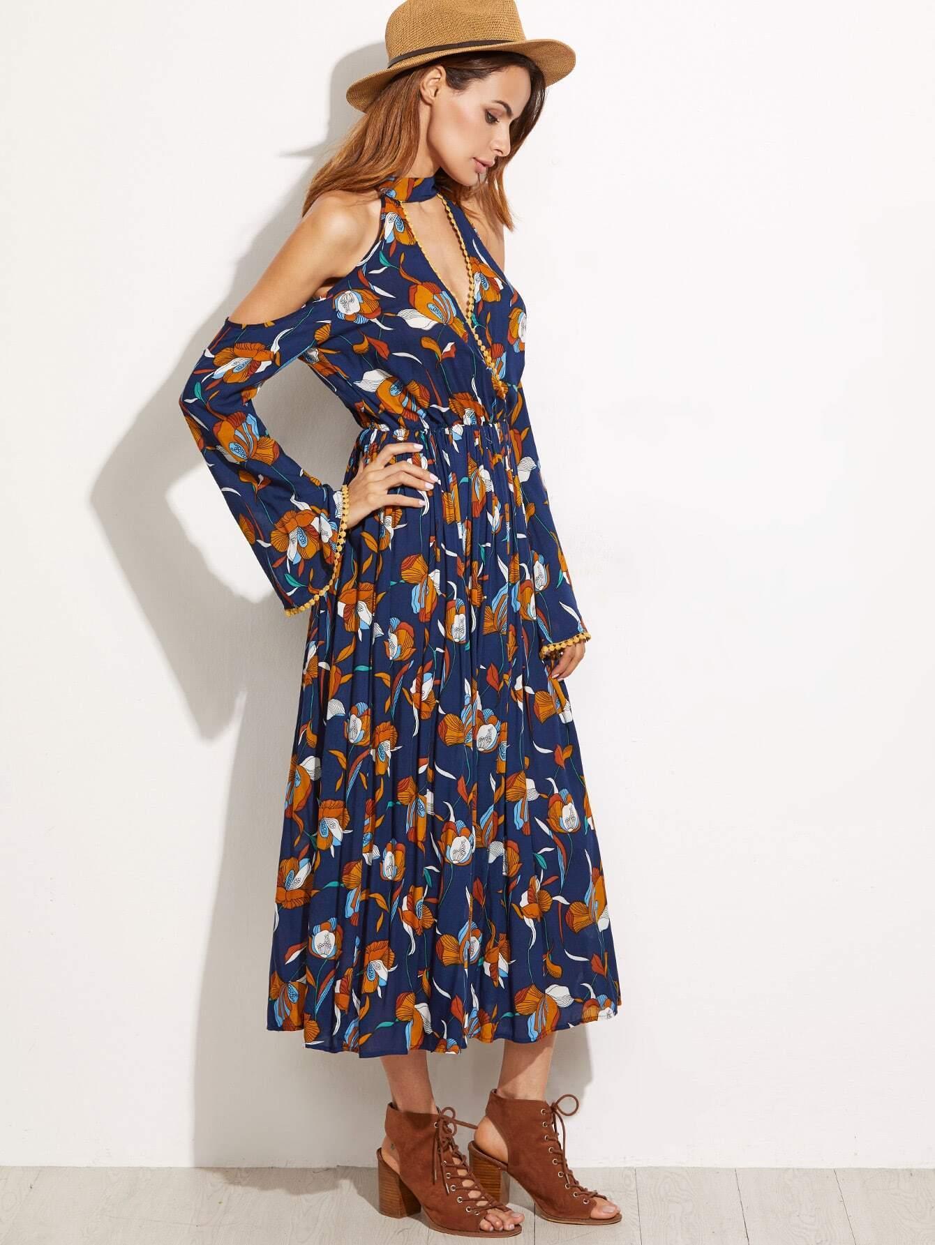 dress161007473_2