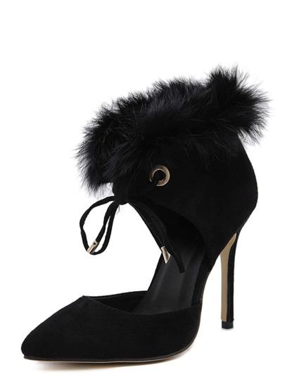 shoes161017804_1