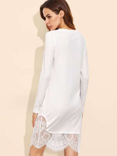 dress161028706_1