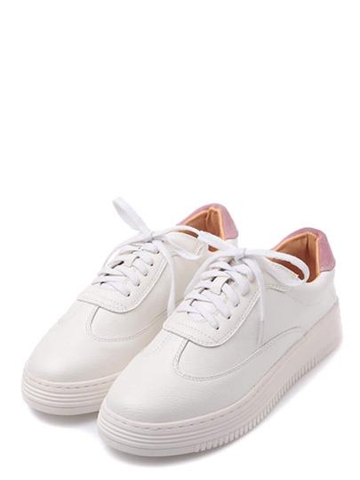 shoes161024809_1