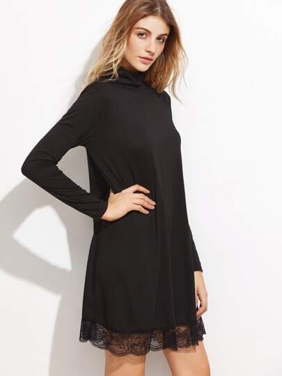 dress161012102_1