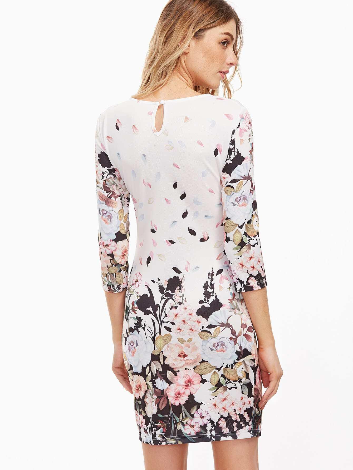 dress161027720_2