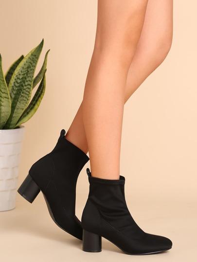 shoes161011808_1