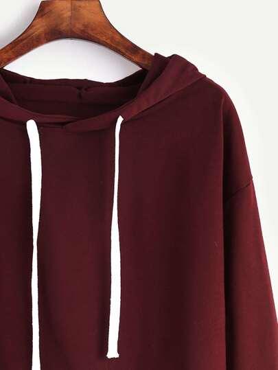 sweatshirt161021135_1