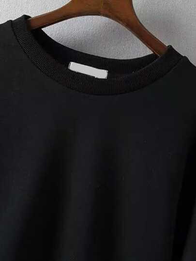 sweatshirt161029209_1