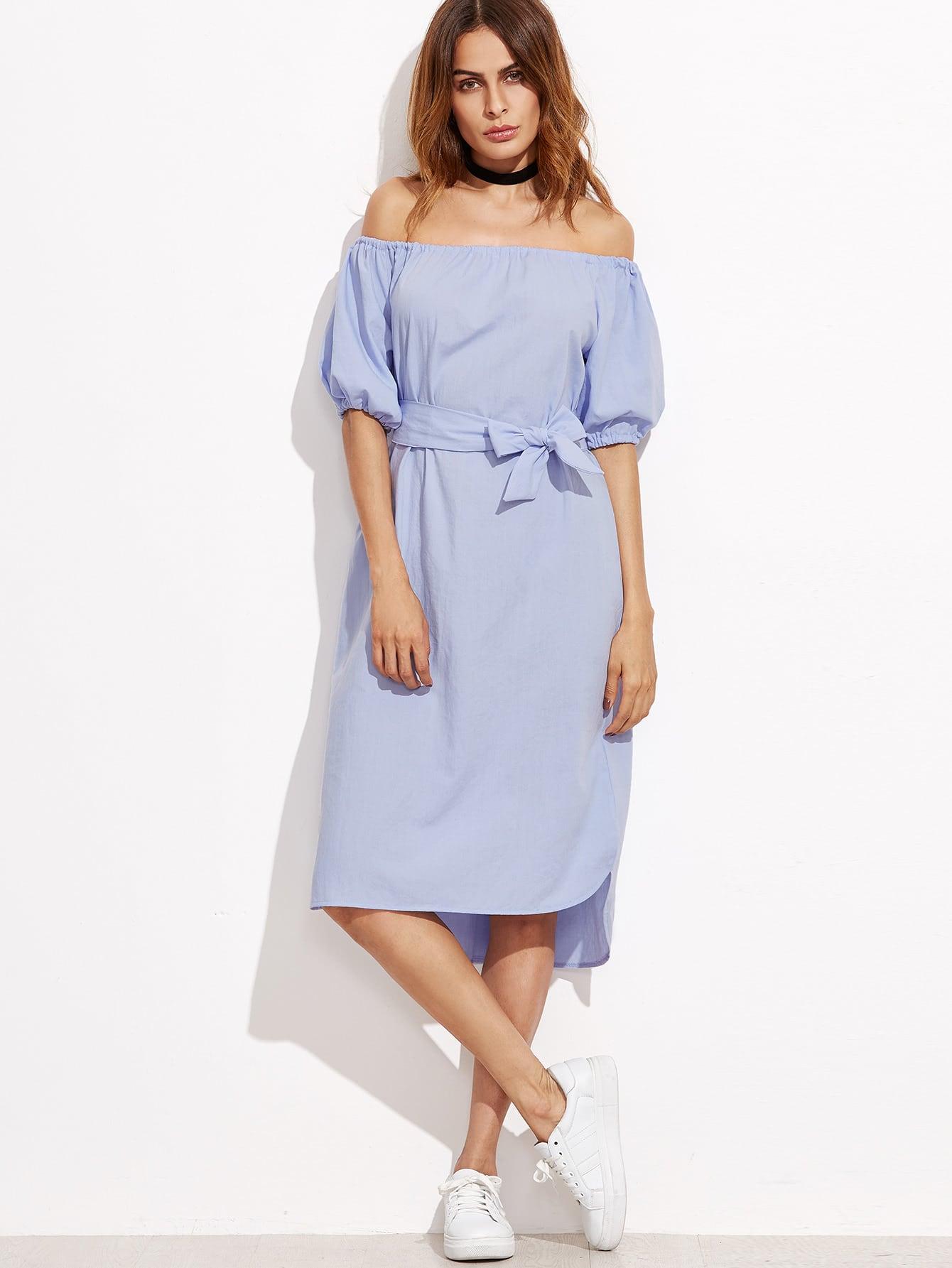 dress161010101_2