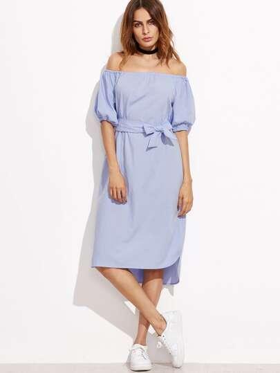 dress161010101_1