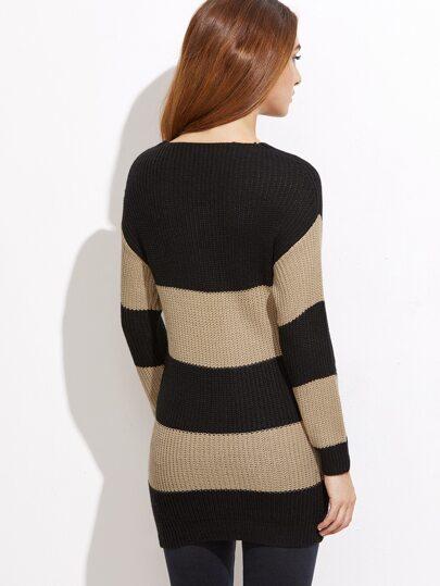 dress161019403_1