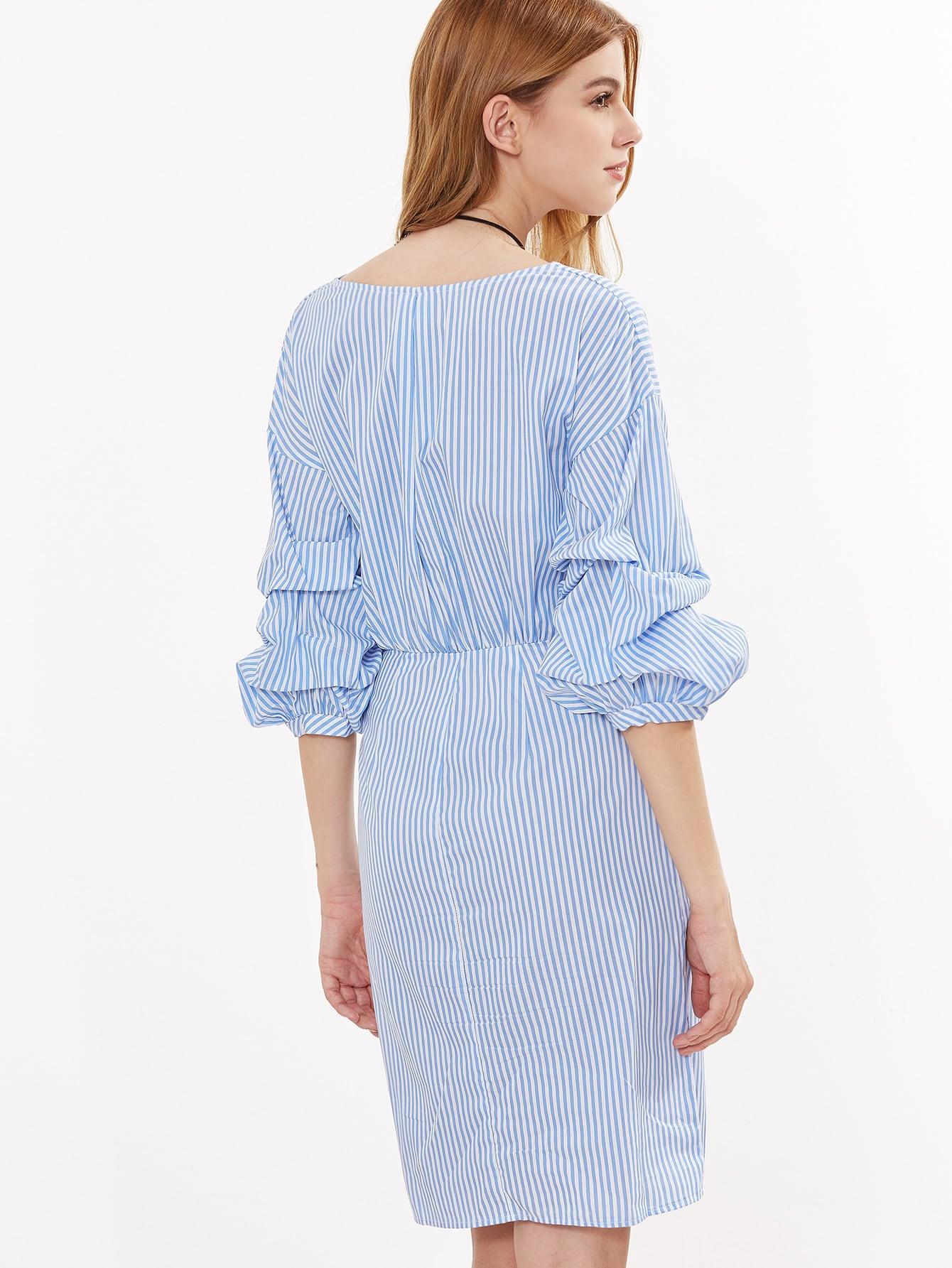 dress160914702_2