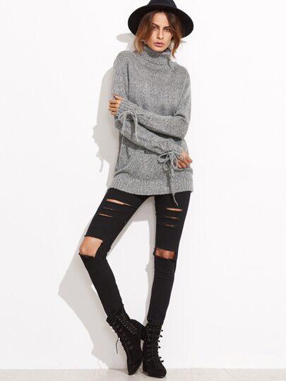 sweater161007467_1