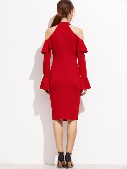 dress161013704_1