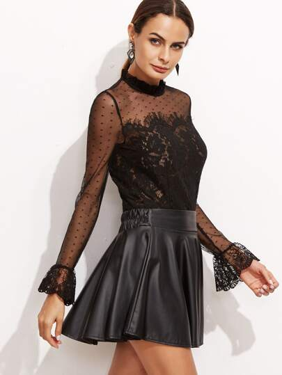 blouse161020705_1