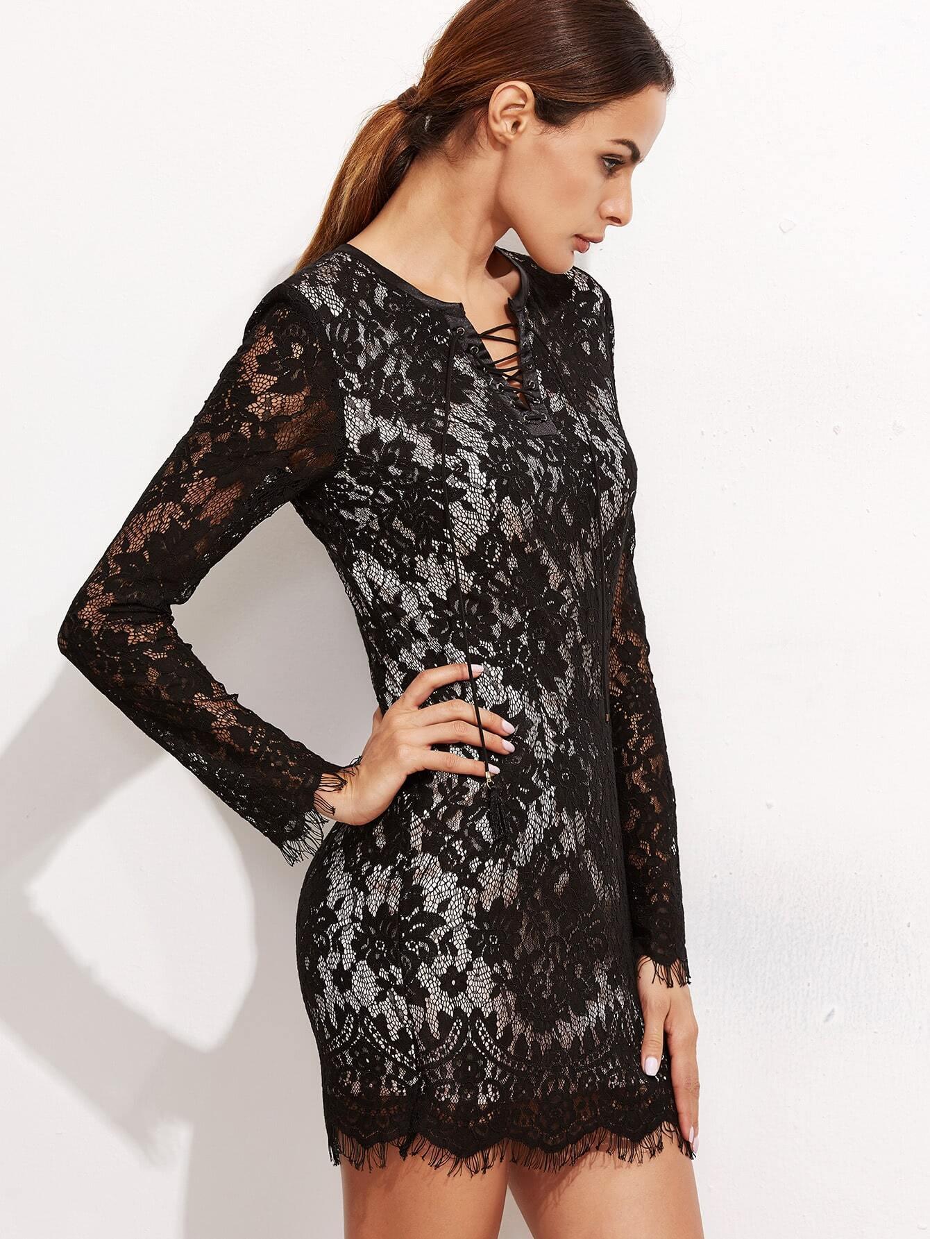 dress161020705_2