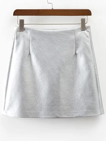 skirt161007202_1