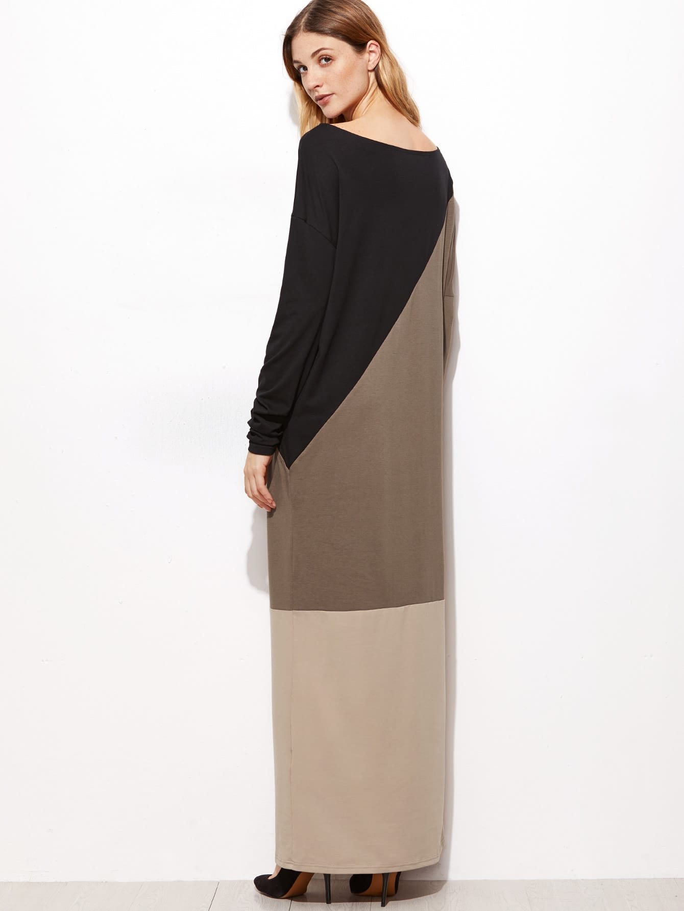 dress161026707_2