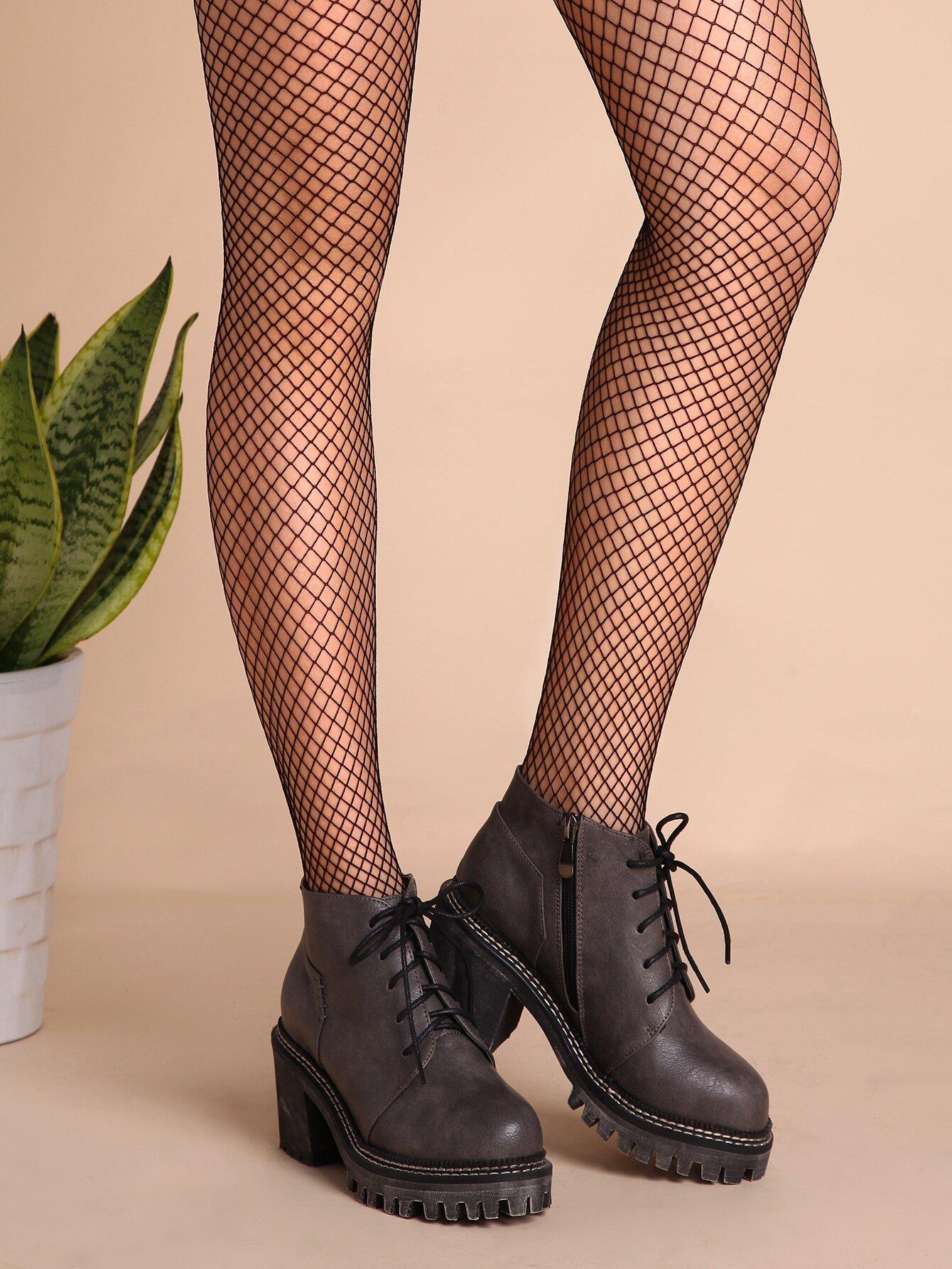 shoes161014811_2