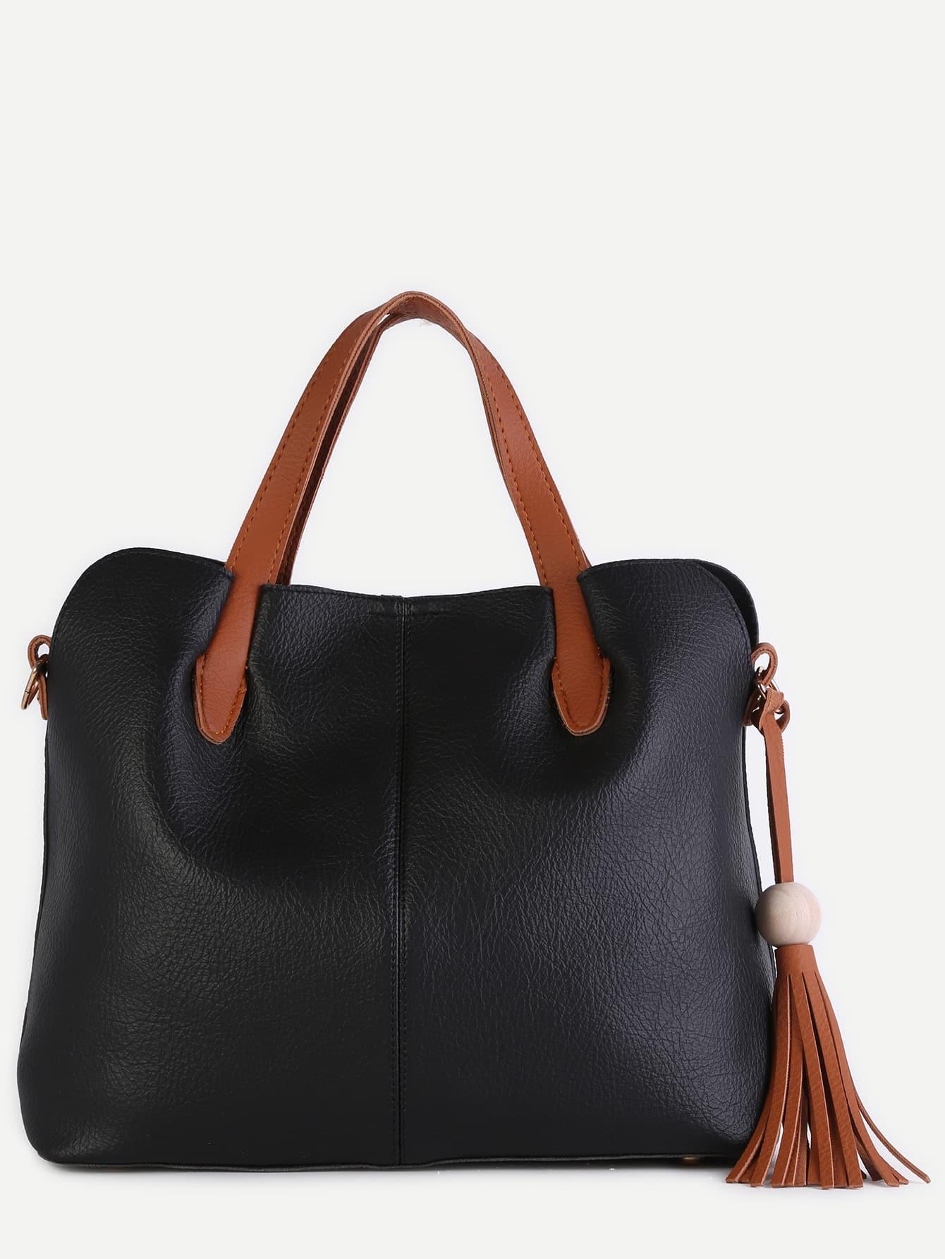 bag161010907_2