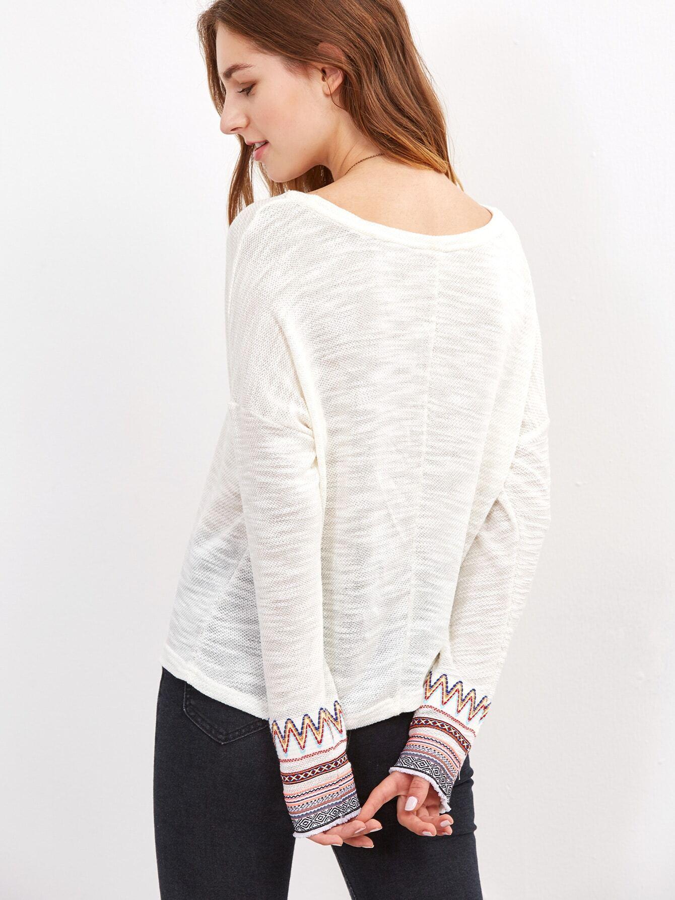 sweater161014599_2