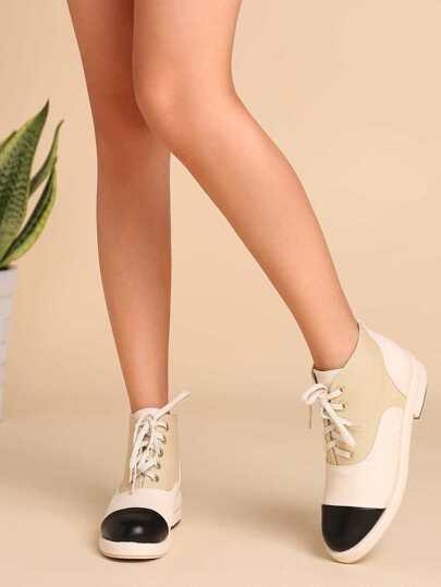 shoes161012808_1