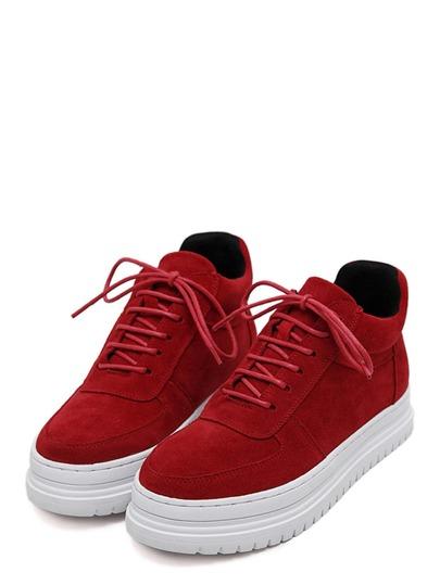 shoes161019807_1