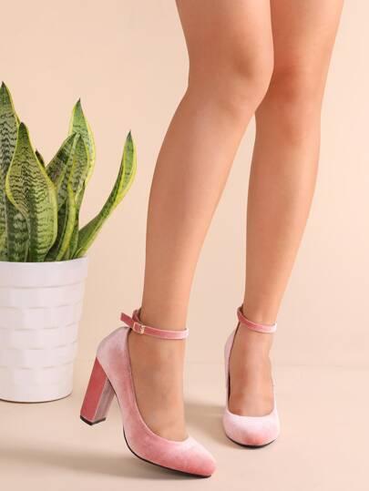 shoes161018802_1